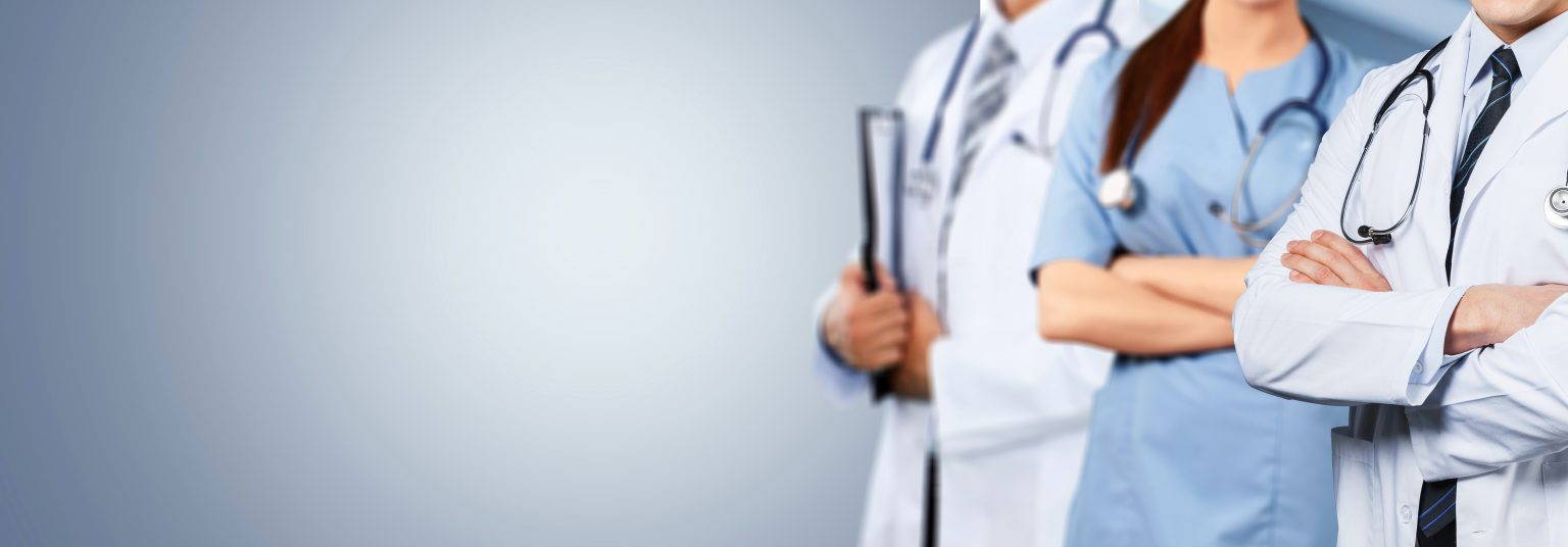 医療DXツール.COMは、医療業界に特化した医療DXツールの 情報収集・比較・資料請求が簡単に出来ます!