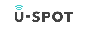 U-SPOT_快適 集客 につながる 超光速 店舗向けWi-Fiの決定版_医療DXツール.com