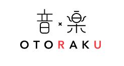 OTORAKU音×楽_音楽配信・BGMサービス_医療DXツール.com