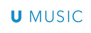 U MUSIC_AI BGM、店内アナウンス、 通信がオールインワン_音楽配信・BGMサービス_医療DXツール.com