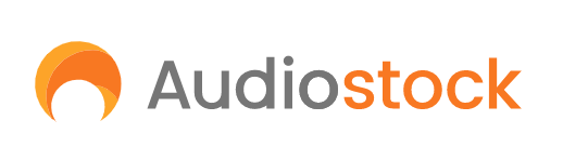audio stock store music_音楽配信・BGMサービス_医療DXツール.com