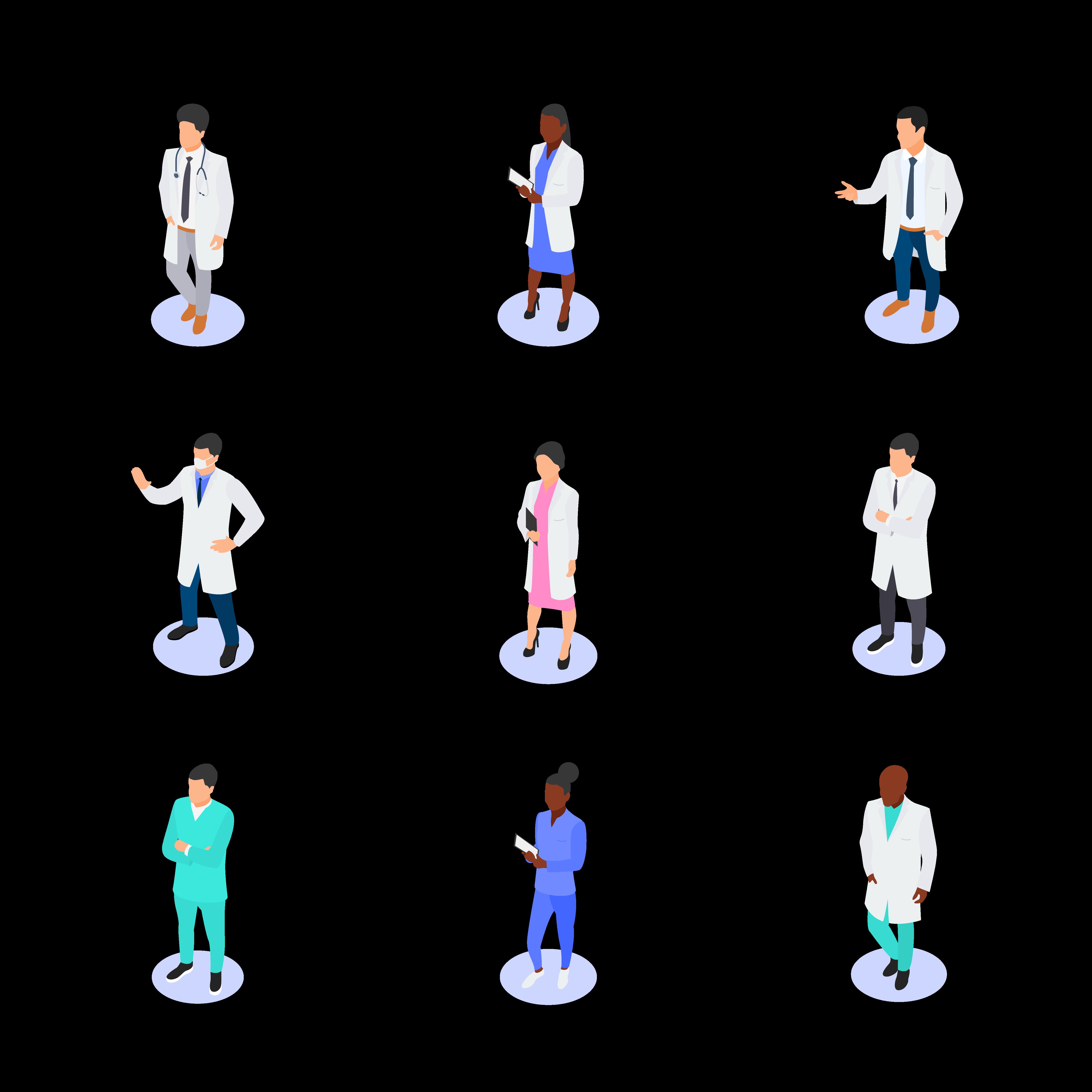 ヒトの課題_課題から探す_医療DXツール.com