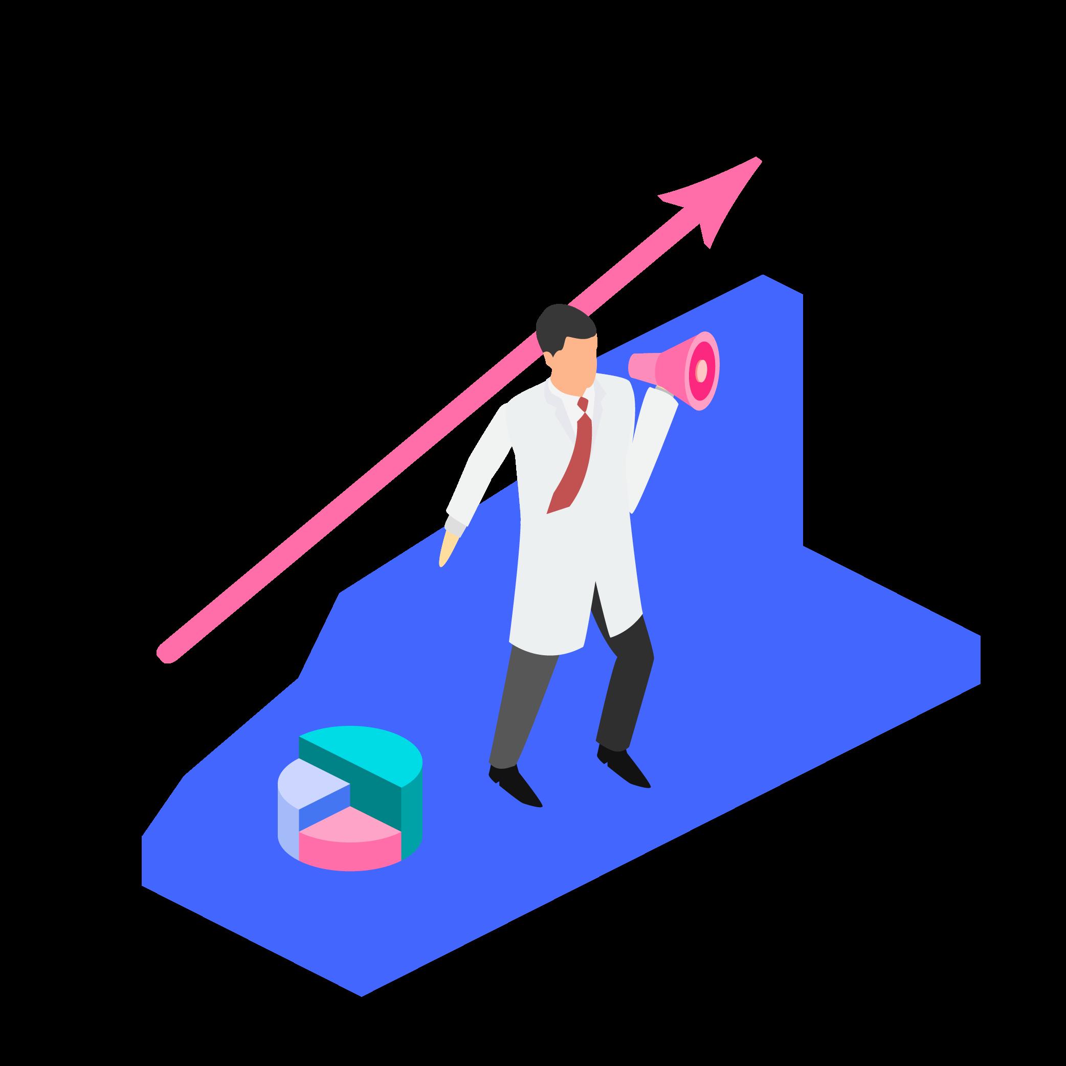 集患の課題_課題から探す_医療DXツール.com