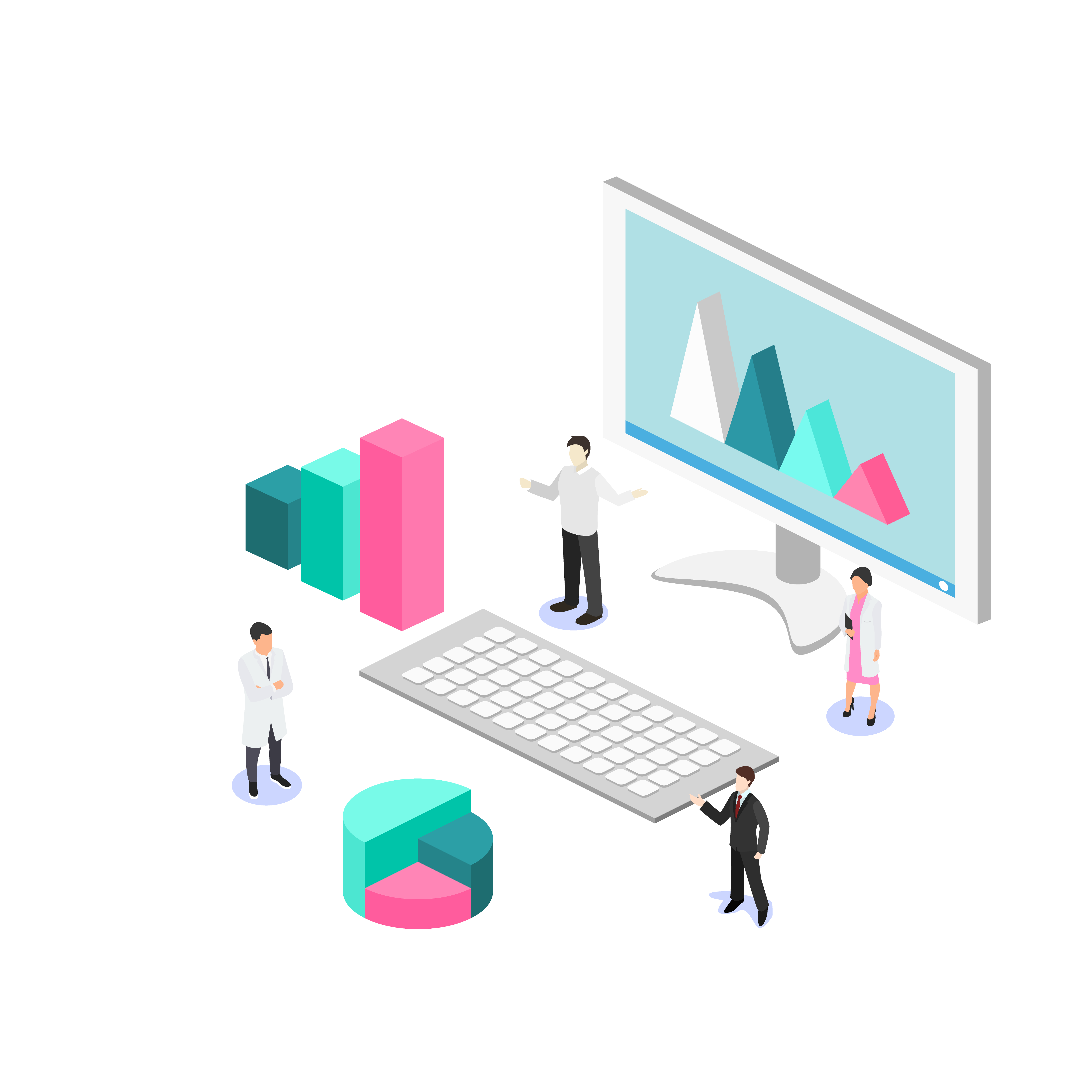 Webの課題_課題から探す_医療DXツール.com