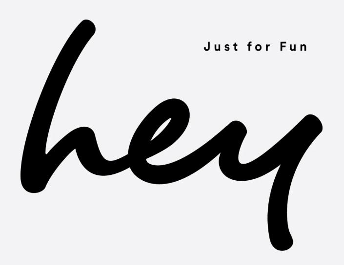 logo_hey