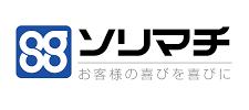 logo_sorimachi