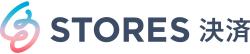 logo_storespayments