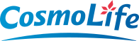 logo_corp_cosmowater