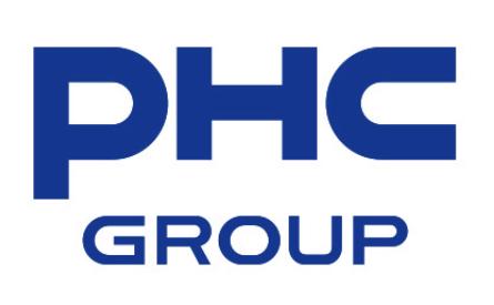 logo_phcd