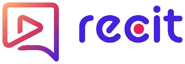 logo_svc_recit