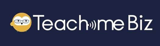 logo_svc_teachmebiz