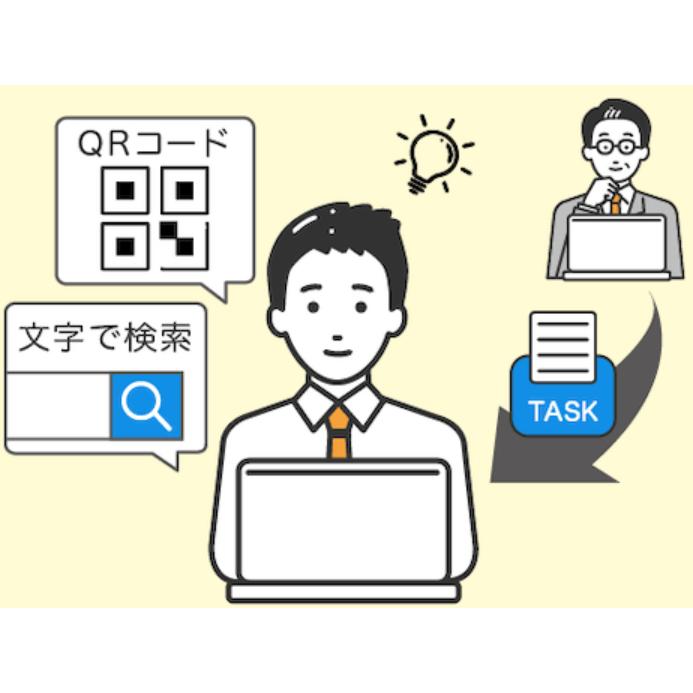 serviceImg02_teachmebiz