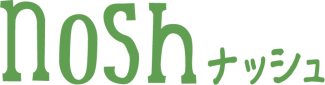 logo_nosh