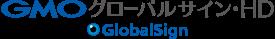 logo_corp_gmo