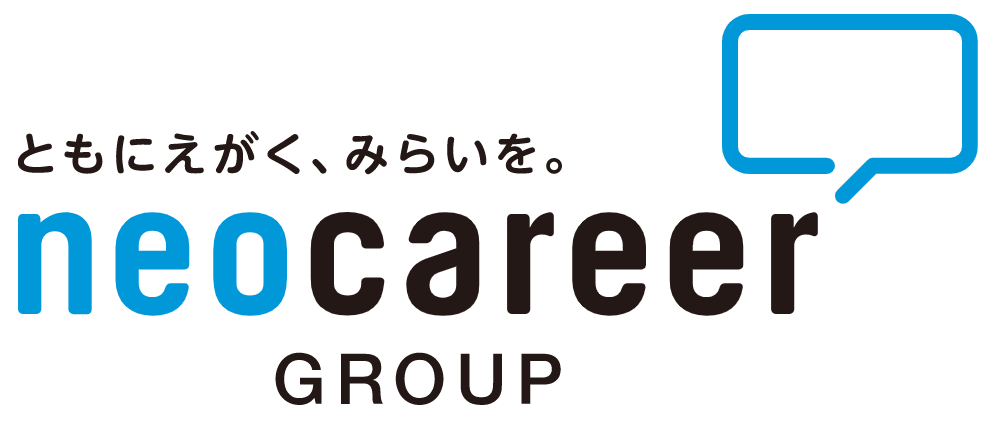 logo_corp_jinjerKintai