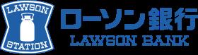 logo_corp_lawsonbank
