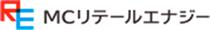 logo_corp_machi-ene