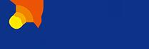 logo_corp_right-denki