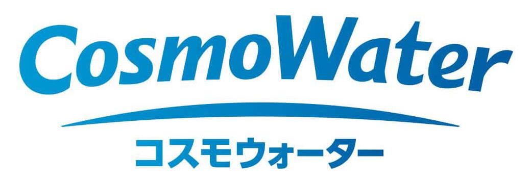 logo_svc_cosmowater