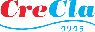 logo_svc_crecla