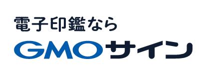 logo_svc_gmo