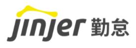 logo_svc_jinjerKintai