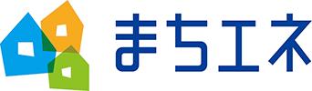 logo_svc_machi-ene