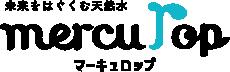logo_svc_mercurop