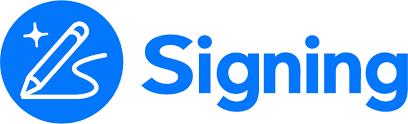 logo_svc_signing