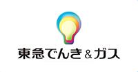 logo_svc_tokyu-ps