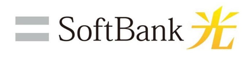 logo_svc_hikari-softbank
