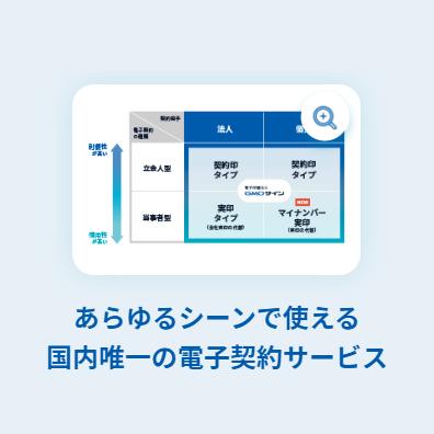 serviceImg01_gmo