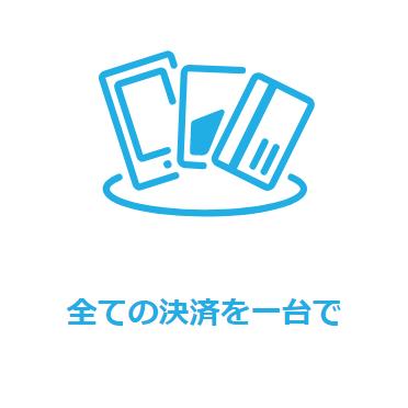 serviceImg02