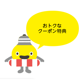 serviceImg03_tokyu-ps
