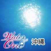 serviceImg03_waterone