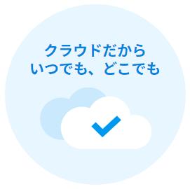 serviceImg04
